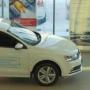 Выгодное предложение для владельцев Volkswagen