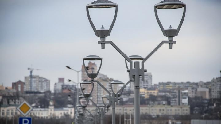 Ростуризм назвал ростовские отели, значительно завысившие цены на время чемпионата мира по футболу