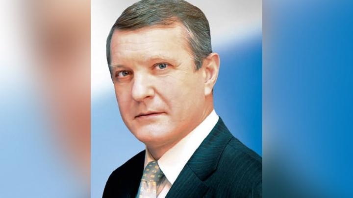 В Волгограде из-за миллиардного долга признали банкротом депутата облдумы
