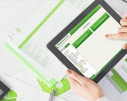 Более 4000 клиентов Северного банка подключились к услуге e-invoicing