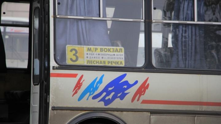 Заблудившегося в Архангельске мальчика искал весь личный состав городской полиции