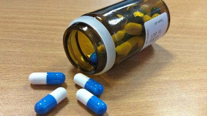 В Прикамье за неделю 22 тысячи человек заболели гриппом и ОРВИ
