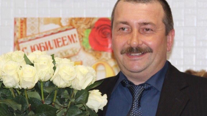 Достучаться до Путина: в Поморье собирают подписи в защиту врача, обвиняемого в гибели пациента
