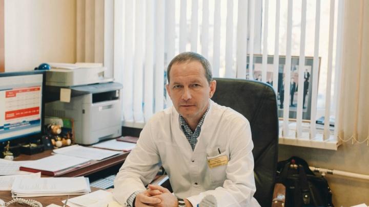 Онколикбез: откуда берется рак, передается ли он по наследству и какие опухоли чаще всего атакуют тюменцев