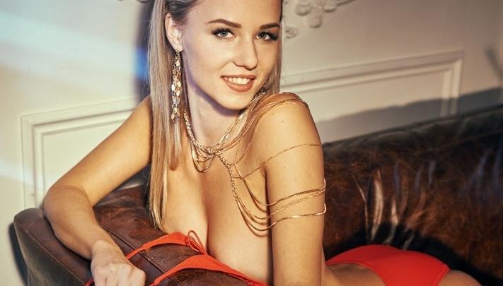 Ярославские красотки пролетели мимо обложки Playboy