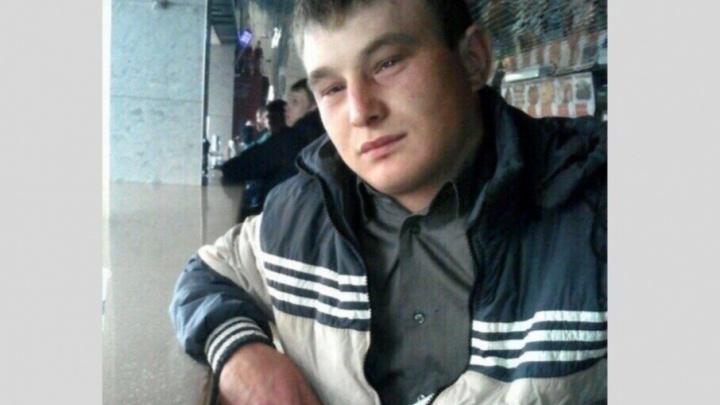 Спустя полгода полицейские поймали разбойника, ранившего ножом кассира в магазине на Войновке