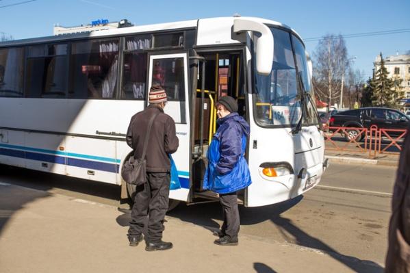 Депутаты предлагают расширить льготы для ярославских студентов