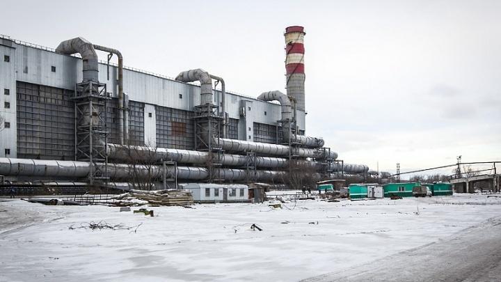 «Обрушился контейнер»: на одном из крупнейших предприятий Челябинска погиб рабочий
