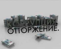 Проект Ветты стал победителем международного фестиваля