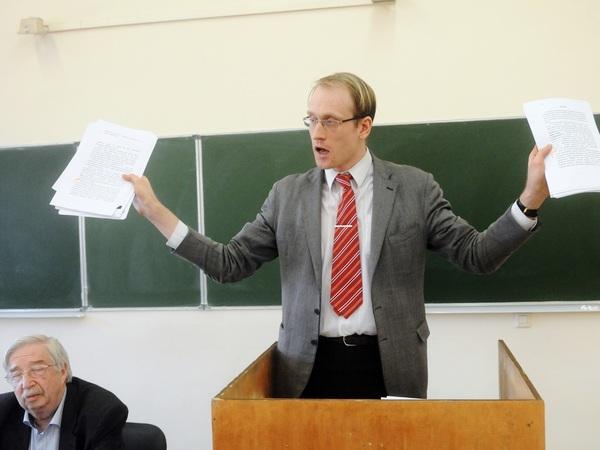 Александр Коряков/Коммерсантъ