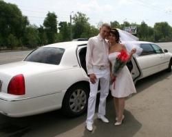На Vibirai.ru подведены итоги фотоконкурса «Автокадр»