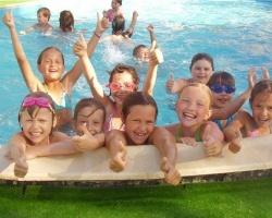 Детский лагерь EF: отдыхаем с пользой
