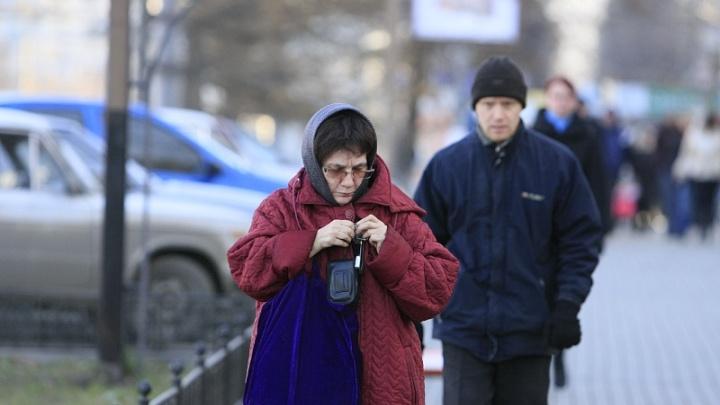 Социологи выяснили, в каком районе Челябинска живёт больше довольных жизнью