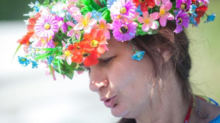 Организаторы пообещали избавить Бажовский фестиваль от пробок