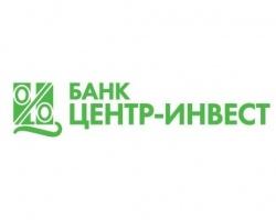 Кредитный портфель «Центр-инвеста» превысил 60 млрд рублей