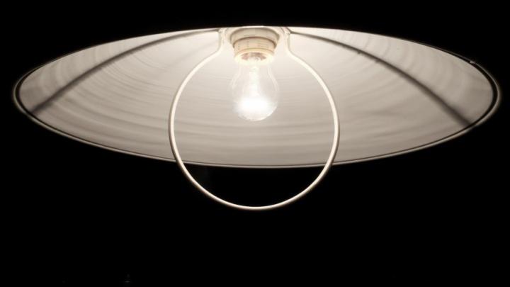 Снять напряжение: семь способов сэкономить в Перми электроэнергию
