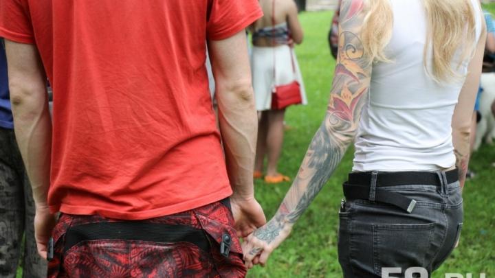 Запретная любовь: психолог советует, что делать, если ребенок рано начал половую жизнь