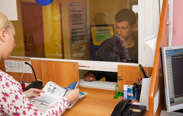В Самарской области за два месяца этого года увеличился прирост населения