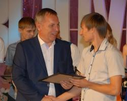 Выпускники НИЯУ МИФИ с дипломами получили приглашение работать на АЭС