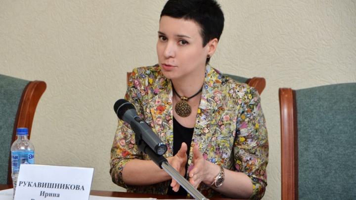 Прокуратура и минюст поставили под сомнение полный запрет продажи «энергетиков» в Ростовской области