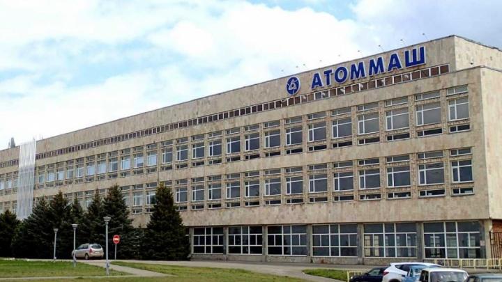 За смерть рабочего, раздавленного 12-тонной деталью, представитель волгодонского завода пойдет под суд