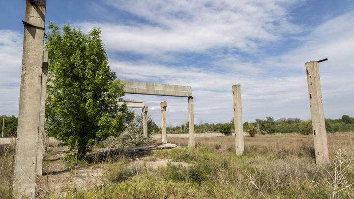 Чиновники Волгоградской области «подарили» экс-арендатору шесть миллионов