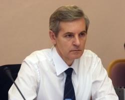 «Единая Россия» решает проблему очередей в детские сады