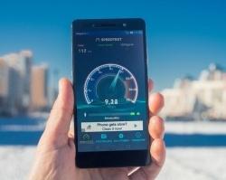 Битва смартфонов: как ускорить Интернет?