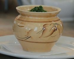 «Wow-повар»: кундюмы с грибами