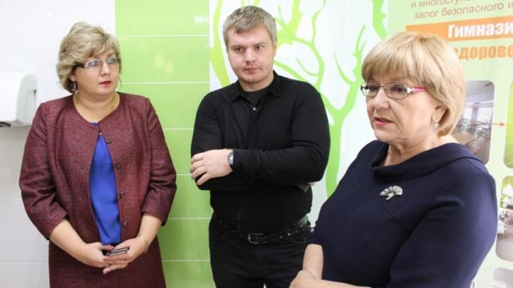 Волгоградские общественники начали «охоту» на недобросовестных поставщиков детского питания