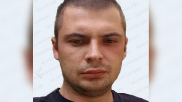 Ушел в больницу и не вернулся: три версии загадочного исчезновения мужчины
