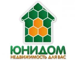 Акция «Покупка без комиссии» в агентстве «ЮНИДОМ» набирает обороты