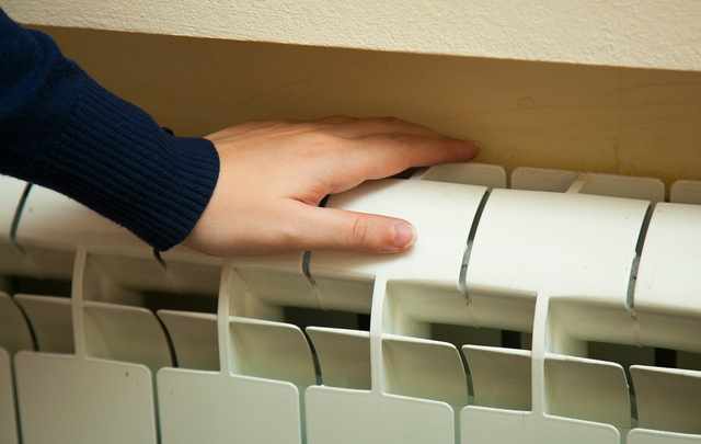 В Самаре отопление в домах планируют отключить в конце апреля