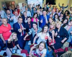В Тюмени состоится мастер-класс «Как продавать в России. Больше всех!»