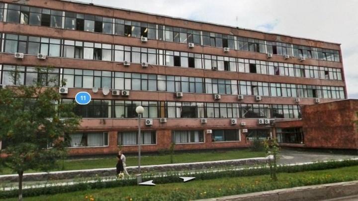 Пермский завод выплатил миллион рублей работнику, ставшему инвалидом после взрыва в цехе
