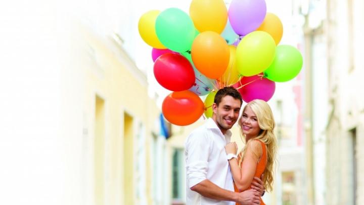 Любовь без последствий: предупредить и обезвредить