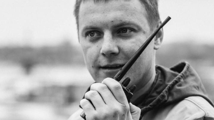 На поиски пропавших в лесу ярославцев отправится новый поисковый отряд