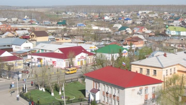 Директора сосновского стройкомитета осудили за «подаренную» дольщице квартиру