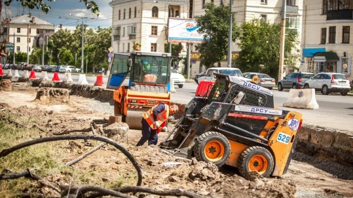 МУП ПОВВ наказали за аварию, оставившую центр Челябинска без воды на 28 часов