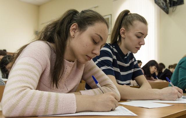 Страшное слово ЕГЭ: рассказываем, что ждет ростовских школьников на экзаменах в этом году