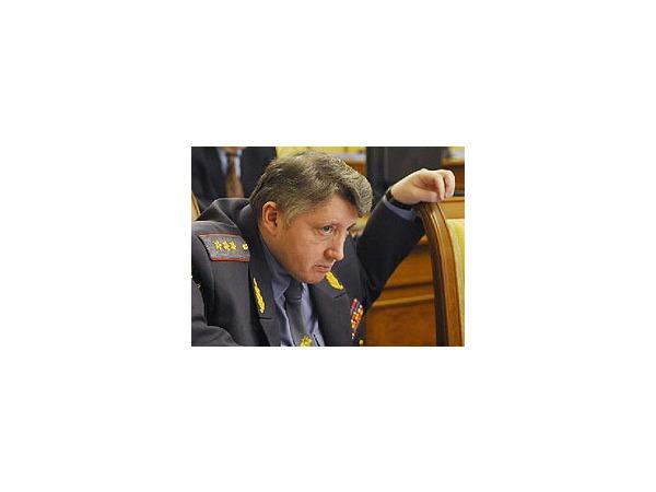 ekhoplanet.ru