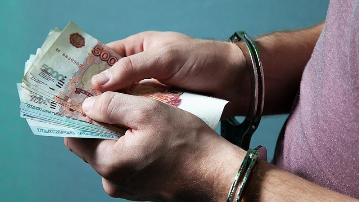 Аферисты повесили на челябинца иномарку и кредиты на 1,5 миллиона рублей