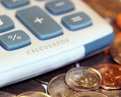 УБРиР повышает ставки на депозиты