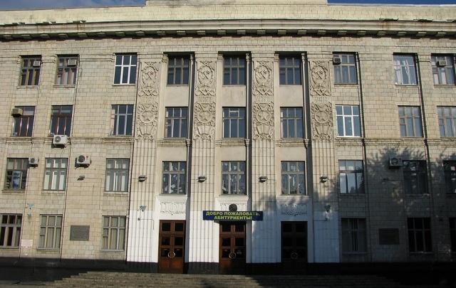 В волгоградские вузы подано 50 тысяч заявлений от абитуриентов