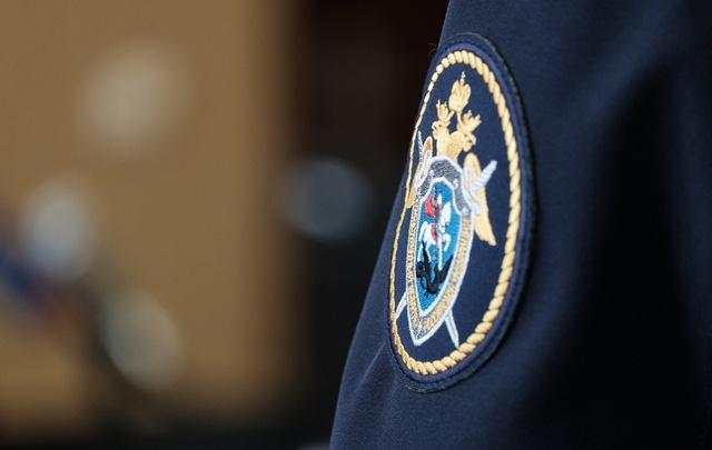 Экс-начальника ГИБДД Кудымкара за пьяное ДТП отправят на четыре года в колонию