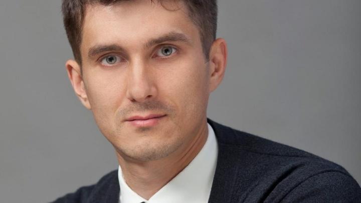 В муниципалитете Ярославля появится депутат на два месяца