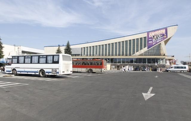Проезд из Магнитогорска в Челябинск подешевел вдвое