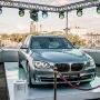 Кураж высоты: BMW 7, 6 и 3 серий от «М-Сервис»