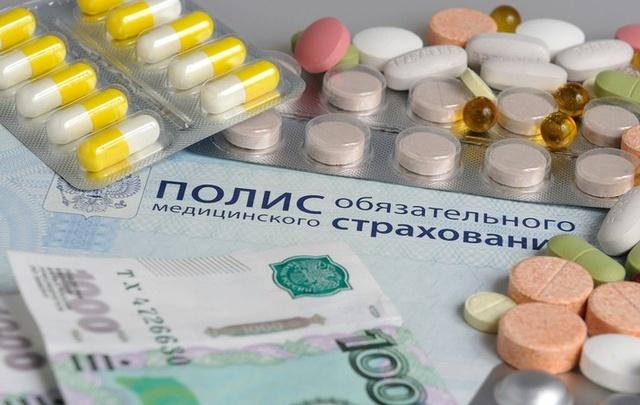 Российским безработным не станут отказывать в медицинской помощи
