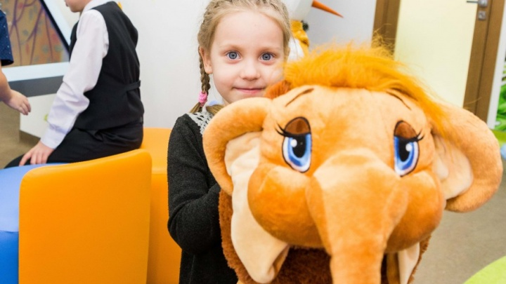 Скажите «сы-ы-ы-р»: здоровый подход к детским улыбкам в стоматологии «ВэлаДент Junior»